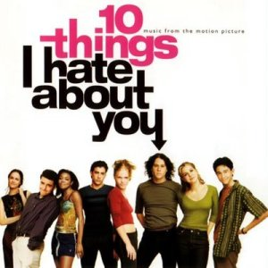 10_Things_Soundtrack