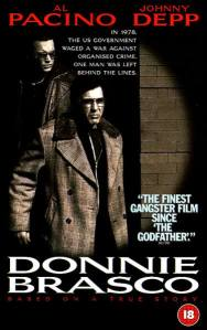 donnie_brasco