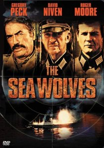 DVD-2_sea-wolves_2