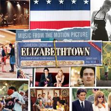 elizabethtown-soundtrack