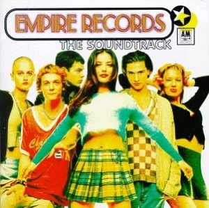 empire_records