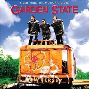 Garden_state_
