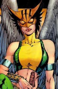 hawkgirl-justice-league-cast-movie1