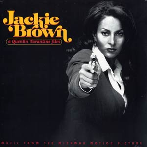 jackie brown ost