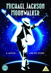 moonwalker-dvd