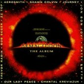 OST_Armageddon