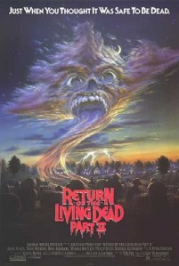 return-of-the-living-dead-2-movie-poster
