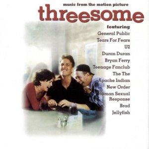 threesome_f