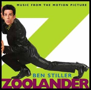 zoolander-soundtrack