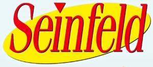 Seinfeld_Logo